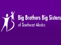Big Brothers Big Sisters of Southeast Alaska   in Juneau, AK